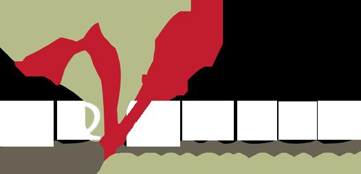 Advanced Design Salon